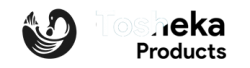 Tosheka Products
