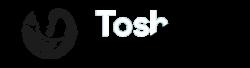 Tosheka Products